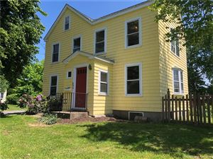 Photo of 422 Middletown Avenue, Wethersfield, CT 06109 (MLS # 170197155)