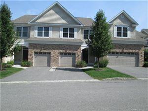 Photo of 314 Hunter Drive #314, Litchfield, CT 06759 (MLS # 170227155)
