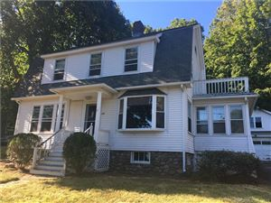 Photo of 24 Homestead Avenue, Derby, CT 06418 (MLS # 170012156)