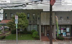 Photo of 74 North VanZant Street, Norwalk, CT 06855 (MLS # 170087156)