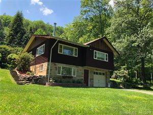 Photo of 1 Blue Jay Road, New Fairfield, CT 06812 (MLS # 170089156)