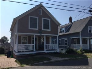 Photo of 70 New Shore Road, Waterford, CT 06385 (MLS # 170113156)