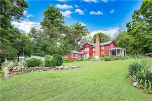 Photo of 2519 Durham Road, Guilford, CT 06437 (MLS # 170126156)