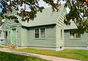 Photo of 12B Covey Road, Burlington, CT 06013 (MLS # 170127156)