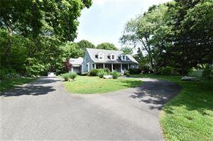 Photo of 16 Perkins Farm Road, Waterford, CT 06385 (MLS # 170179156)