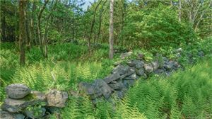 Photo of Lot 1 Cooktown Road, Preston, CT 06365 (MLS # 170202156)