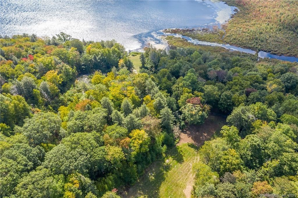 Photo of 32 Pond Ridge Road, Goshen, CT 06756 (MLS # 170338156)