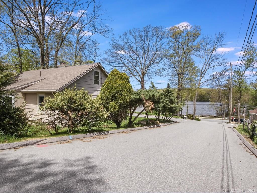25 Hall Trail, Marlborough, CT 06447 - #: 170398156
