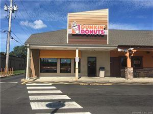 Photo of 377 Boston Post Road, Orange, CT 06477 (MLS # 170088157)