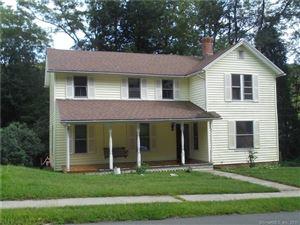 Photo of 10 Steele Road, New Hartford, CT 06057 (MLS # 170121157)
