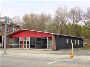 Photo of 1229 Main Street, Windham, CT 06226 (MLS # 170158157)