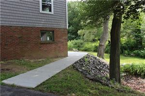 Tiny photo for 62 Niles Hill Road, New London, CT 06320 (MLS # 170215157)