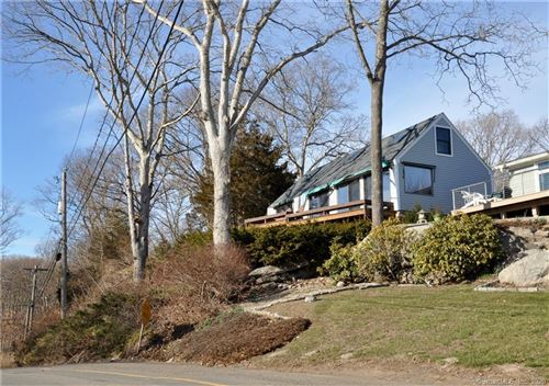 Photo of 92 High Ridge Road #(MONTH OF JULY), Guilford, CT 06437 (MLS # 170281157)
