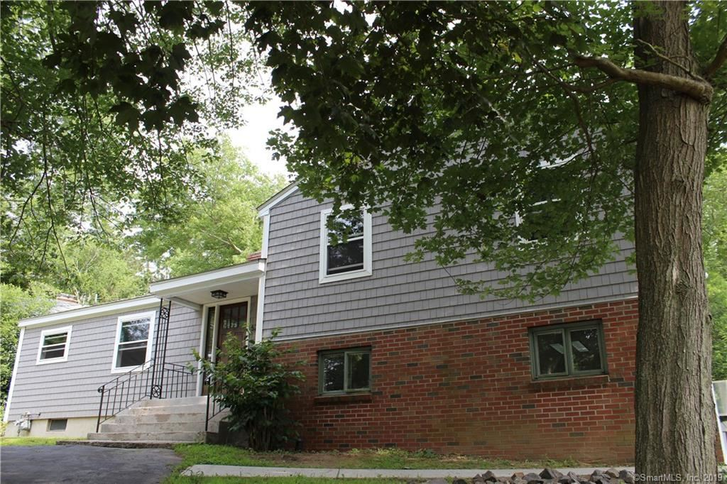 Photo for 62 Niles Hill Road, New London, CT 06320 (MLS # 170215157)