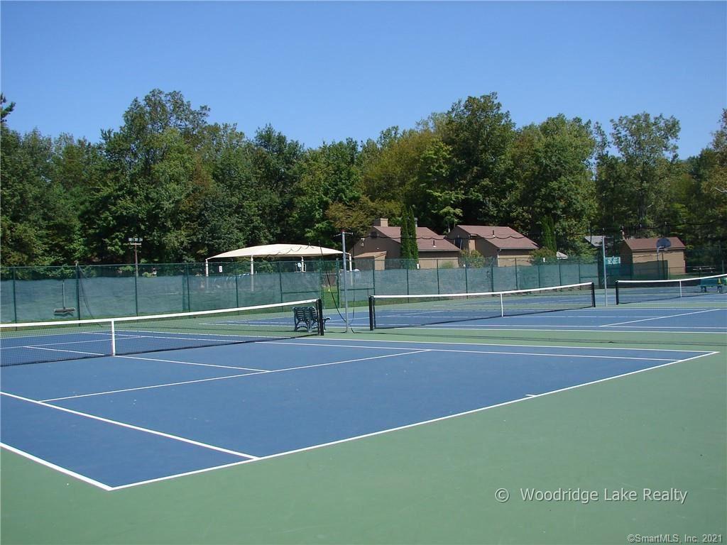 Photo of 156 Bueford Court, Goshen, CT 06756 (MLS # 170410157)