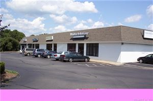 Photo of 60 Church Street #4A, Wallingford, CT 06492 (MLS # 170073158)