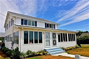 Photo of 22 Hartung Place, Old Lyme, CT 06371 (MLS # 170076158)