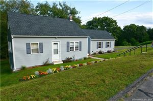 Photo of 49 Lakeview Drive, Wolcott, CT 06716 (MLS # 170081158)