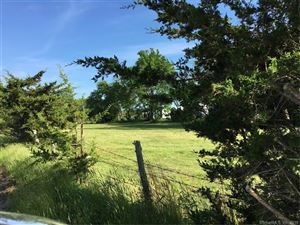 Photo of 0 Toper Road, Plainfield, CT 06374 (MLS # 170090158)
