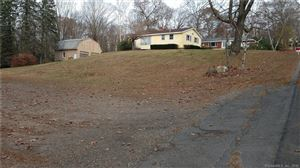 Photo of 512 Old Post Road, Tolland, CT 06084 (MLS # 170146158)