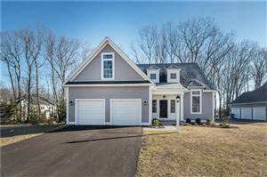 Photo of 9 Londonderry Court, Avon, CT 06001 (MLS # 170147158)