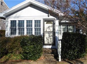 Photo of 10 Clearwater Road, Old Saybrook, CT 06475 (MLS # 170160158)