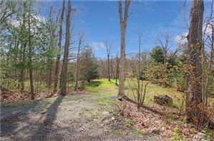 Photo of lot 756 Hickory Lane, Bethlehem, CT 06751 (MLS # 170183158)