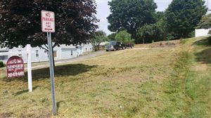 Photo of 86 Main Street, Plymouth, CT 06786 (MLS # 170217158)