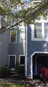 Photo of 51 Fawn Ridge Lane #51, Wilton, CT 06897 (MLS # 170227158)