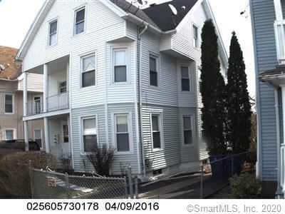 Photo of 26 Putnam Street #2, Waterbury, CT 06704 (MLS # 170263158)