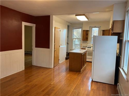 Photo of 51 Lawrence Street #2, New Haven, CT 06511 (MLS # 170366158)
