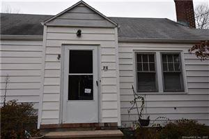 Photo of 74 Silvermine Avenue, Norwalk, CT 06850 (MLS # 170037159)