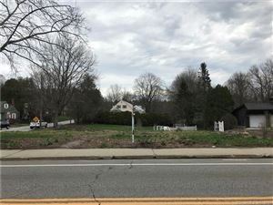 Photo of 283 Woodstock Avenue, Putnam, CT 06260 (MLS # 170076159)