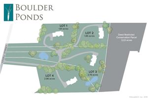 Photo of 6 Boulder Pond Drive, Somers NY, NY 10589 (MLS # 170102159)