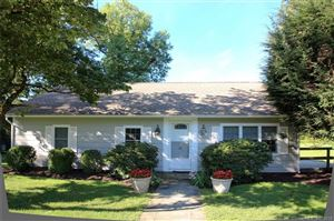 Photo of 21 Richdale Drive #A, Wilton, CT 06897 (MLS # 170126159)