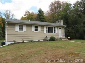 Photo of 80 North Road, Waterford, CT 06385 (MLS # 170146159)