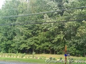 Photo of 000 Mountain Road, Suffield, CT 06078 (MLS # 170401159)