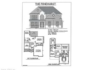 Photo of LOT 3 Whistling Straits Drive, Southington, CT 06489 (MLS # G677159)