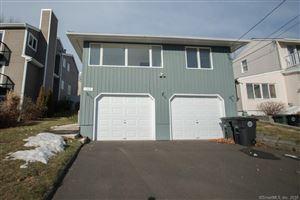 Photo of 163 Edgefield Avenue, Milford, CT 06460 (MLS # 170037160)
