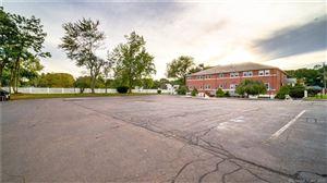 Tiny photo for 295 Washington Avenue #10, Hamden, CT 06518 (MLS # 170066160)