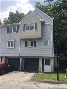 Photo of 18 Knollwoods Lane #18, Putnam, CT 06260 (MLS # 170091160)