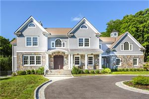 Photo of 329 Riversville Road, Greenwich, CT 06831 (MLS # 170104160)