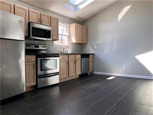 Photo of 1065 Catamount Road, Fairfield, CT 06824 (MLS # 170115160)