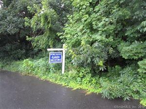 Photo of 31 Hotchkiss Street, Waterbury, CT 06701 (MLS # 170126160)