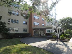 Photo of 292 Pequot Avenue #3-O, New London, CT 06320 (MLS # 170210160)