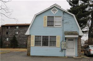 Photo of 58 East Main Street #2, Plainville, CT 06062 (MLS # 170247160)