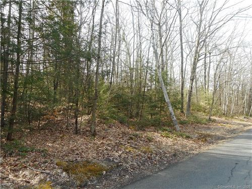 Photo of 0 Davis Road, Harwinton, CT 06791 (MLS # 170282160)