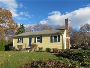 Photo of 306 Maple Avenue, Old Saybrook, CT 06475 (MLS # 170027161)