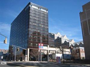 Photo of 127 Greyrock Place #1507, Stamford, CT 06901 (MLS # 170036161)