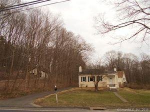 Photo of 42 Dodgingtown Road, Bethel, CT 06801 (MLS # 170072161)